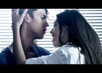 Akcent – My Passion ( official video )