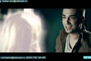 Sunrise Inc & Liviu Hodor – Still The Same (Official Video)