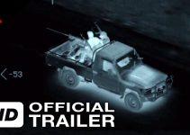 Good Kill (2014)   Official Trailer