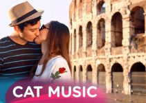 Directia 5 – Romantic story | Official Video