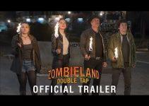 Zombieland: Double Tap (2019)   Zombieland: Runda dubla
