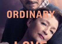 Ordinary Love (2019) | Official Trailer