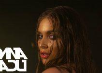 Oana Radu – Noi Noaptea | Official Video