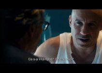Bloodshot (2020)   Official Trailer