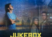 Jukebox – Masti de portelan   Official Video