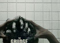 The Grudge (2020) | Blestemul
