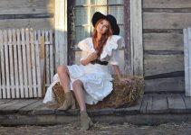 ELENA – Numele tau (Official Video)