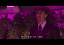 The Gentlemen (2020)   Gangsteri cu stil