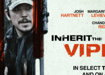 Inherit the Viper (2019)   Official Trailer