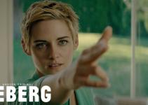 Seberg (2019) | Official Trailer