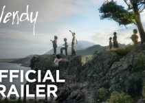 Wendy (2020)    Official Trailer