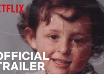 Who Killed Little Gregory?   Seriale