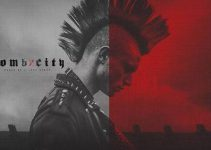 Bomb City (2017) | Official Trailer