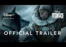 Togo (2019)   Official Trailer