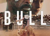 Bull 2020 | Official Trailer
