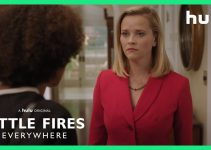 Little Fires Everywhere (2020-) | Seriale tv