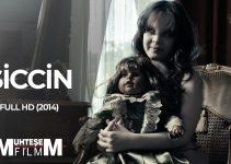 Siccîn (2014) | Official Trailer