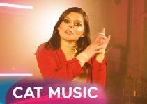 DJ Sava feat. Elianne – Ador   Official Video