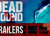 Dead Sound (2020) | Block Island