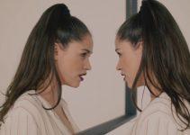 Emilian – O mie de inimi (Official Video)
