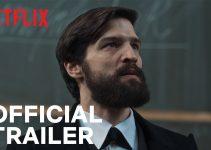 Freud (2020-) | Seriale Tv