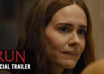 Run (2020) | Official Trailer