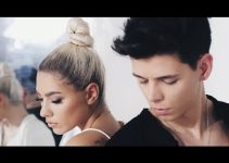 Emilian feat. JO – Suflete de sticla | Official Video