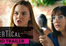 Banana Split (2020) | Official Trailer