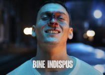 The Motans – Bine Indispus (Videoclip)