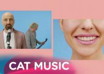 Voltaj – Om | Official Video