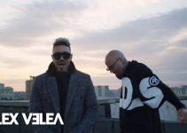 Alex Velea feat. Matteo – Orasul Trist | Official Video