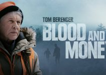 Blood And Money (2020) | Allagash