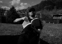 Cheloo – Lumina de la capatul tunului