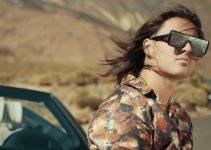 Mario Fresh – Ne Mintim | Official Video