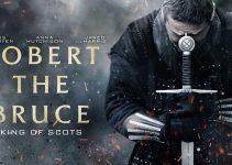 Robert the Bruce (2019) | Official Trailer