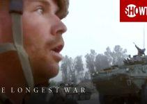 The Longest War (2020)   Official Trailer