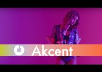 Akcent feat Tamy – Lost in Love (Official Video)