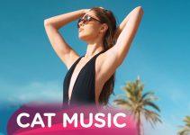 DJ Sava & MD DJ – Rigoletta | Official Video