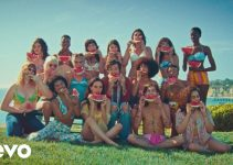 Harry Styles – Watermelon Sugar | Official Video