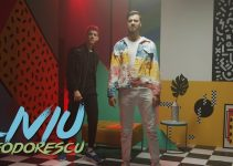 Liviu Teodorescu feat. Antonio Pican – Ma Ia Cu Inima   Official Video
