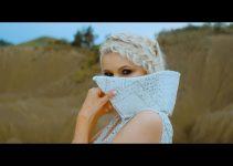Sandra N – Chameleon   Official Video