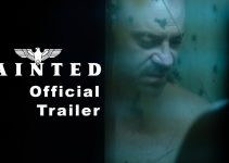 Tainted (2020)   Official Trailer