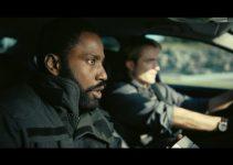 Tenet (2020) | Official Trailer