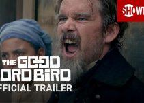 The Good Lord Bird (2020-) | Seriale Tv