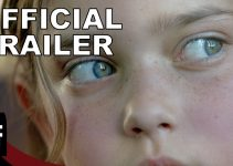The Soul Collector (2019)  | 8 – Official Trailer