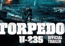 Torpedo (2019)   Torpedo: U-235