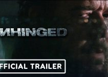 Unhinged (2020) | Official Trailer
