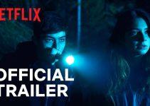 Curon (2020-) | Sub ape | Serial Tv