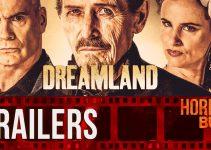 Dreamland (2020) | Official Trailer