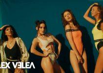 Alex Velea feat. BlvckMatias – Ca Vara Trecuta | Official Video
